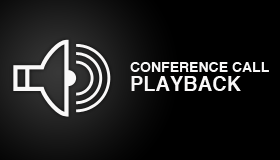conference-call-playback